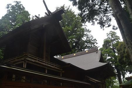 20180621松山神社17