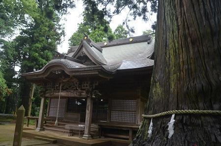 20180621松山神社16