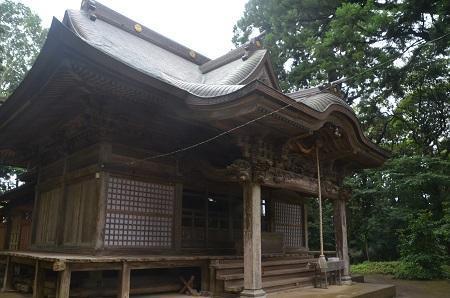20180621松山神社15