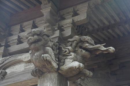 20180621松山神社13
