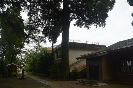 20180621松山神社30
