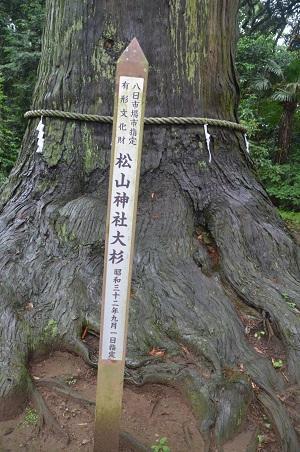 20180621松山神社26