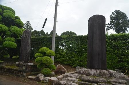 20180621松山神社25
