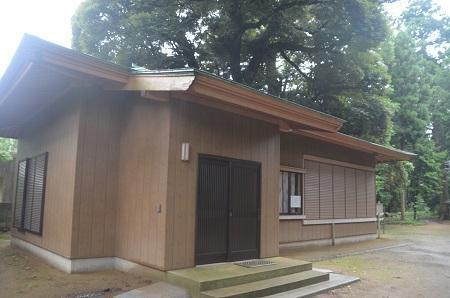 20180621松山神社32
