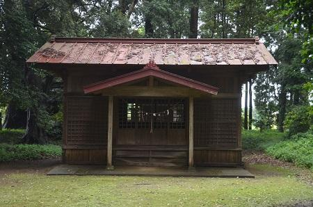 20180621老尾神社13