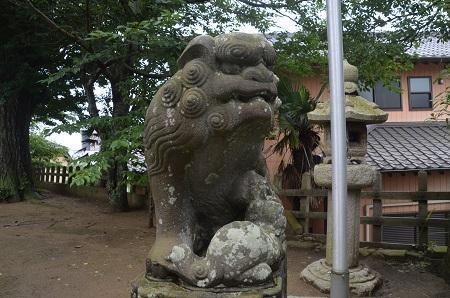 0180621八重垣神社06