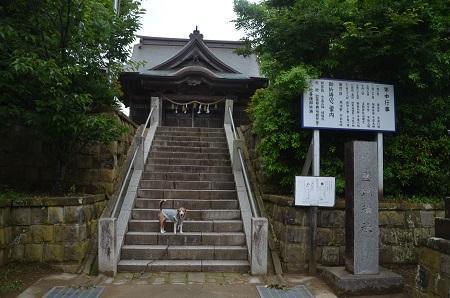 0180621八重垣神社05