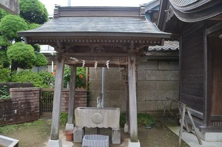 0180621八重垣神社04