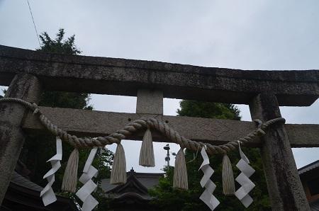 0180621八重垣神社02