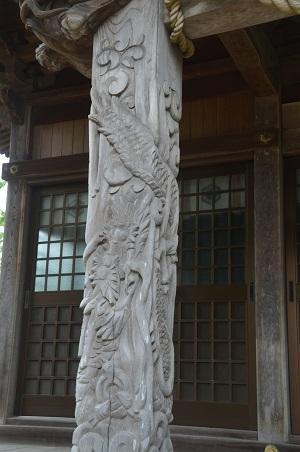 0180621八重垣神社12