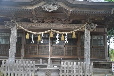 0180621八重垣神社10
