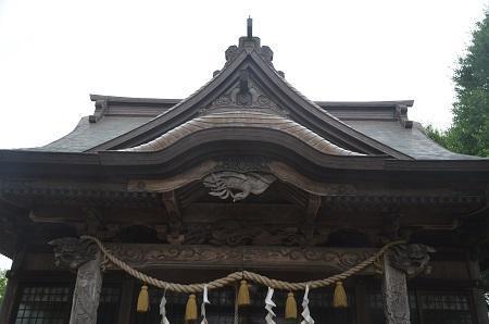 0180621八重垣神社09