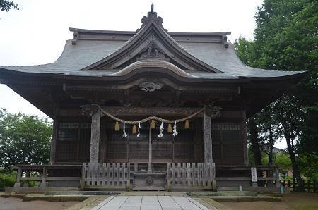 0180621八重垣神社08