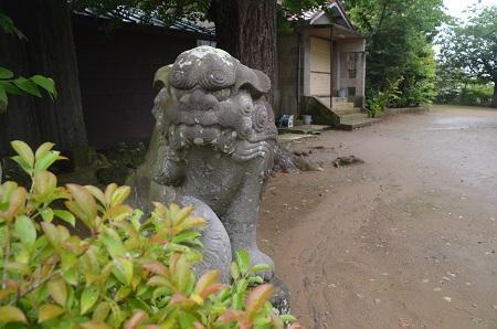 0180621八重垣神社07