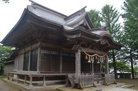 0180621八重垣神社16