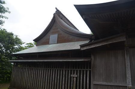0180621八重垣神社17