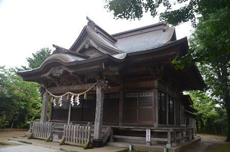 0180621八重垣神社15