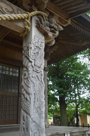 0180621八重垣神社13