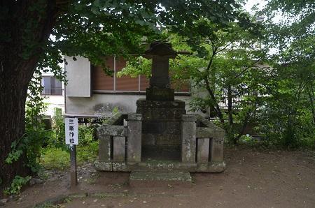 0180621八重垣神社20