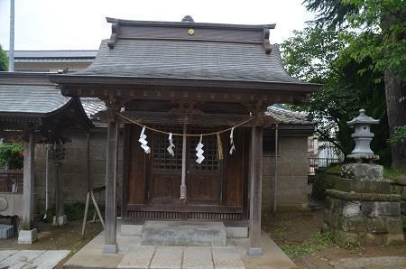 0180621八重垣神社19