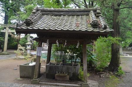 20180621金刀比羅神社09
