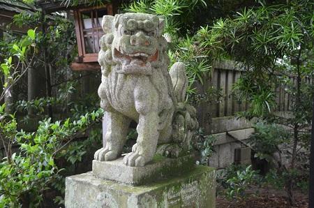 20180621金刀比羅神社17