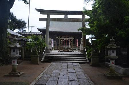 20180621金刀比羅神社15
