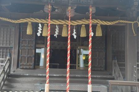 20180621金刀比羅神社22