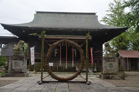 20180621金刀比羅神社20