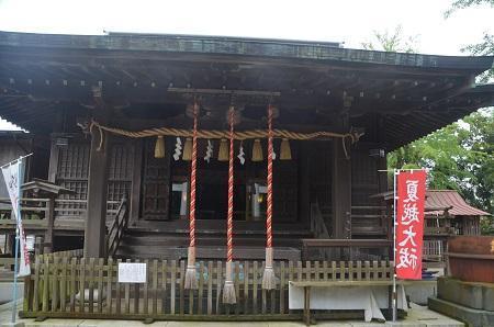 20180621金刀比羅神社21