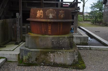 20180621金刀比羅神社29