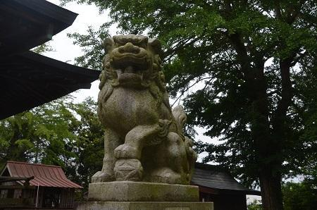 20180621金刀比羅神社27