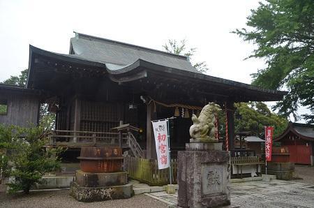 20180621金刀比羅神社34