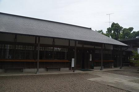 20180621金刀比羅神社37