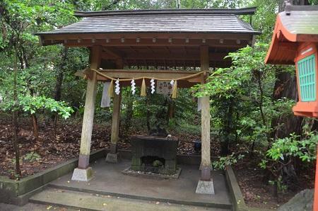 20180621熊野神社12