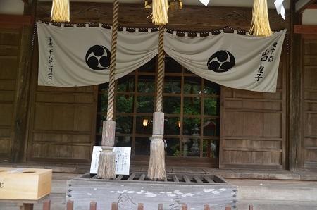 20180621熊野神社17