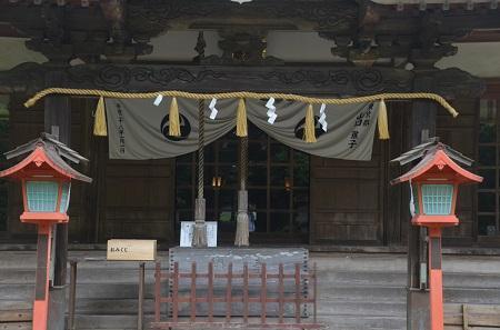 20180621熊野神社16