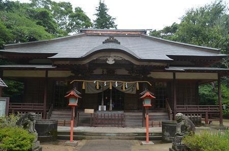 20180621熊野神社15