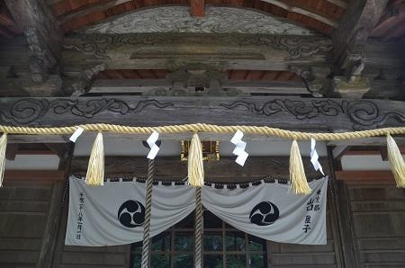 20180621熊野神社23