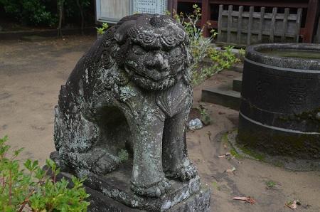 20180621熊野神社21