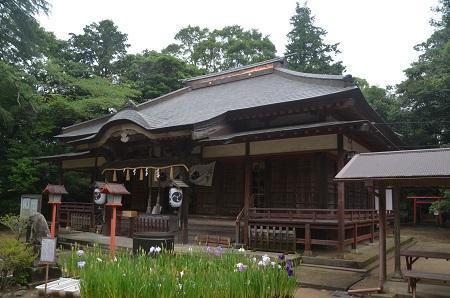 20180621熊野神社20