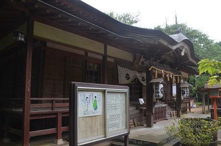 20180621熊野神社19