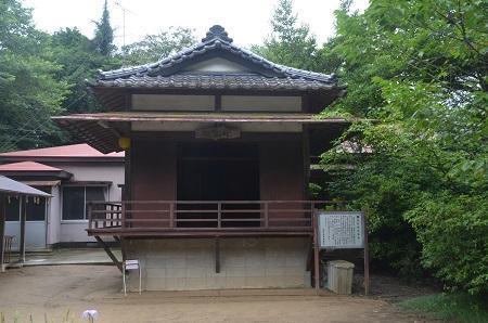 20180621熊野神社27
