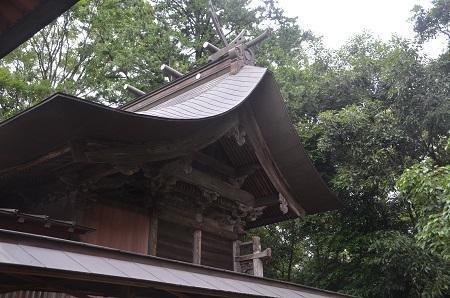 20180621熊野神社26