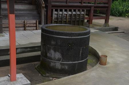20180621熊野神社25