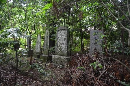 20180621熊野神社35