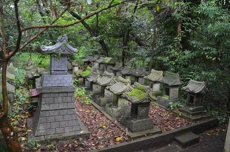 20180621熊野神社31