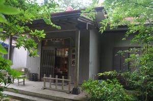 20180621熊野神社40