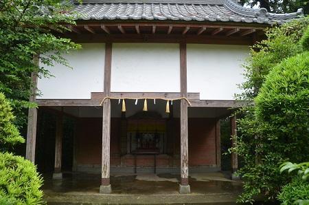 20180621熊野神社34