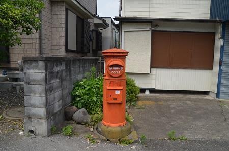 20180626丸ポスト青梅12